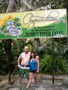 Dunns River1