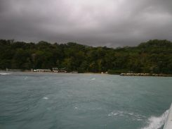 Dunns River2