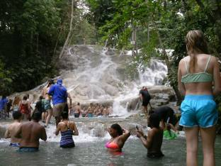 Dunns River3