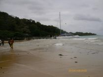 Dunns River5