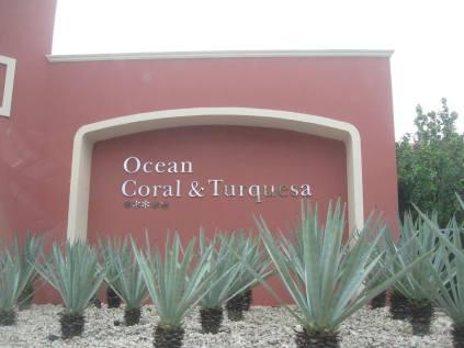 ocean30