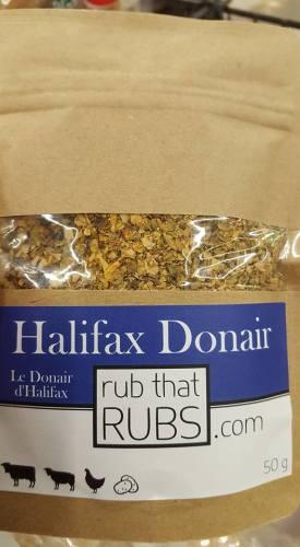 doniar-rub