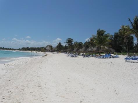 mexico-2011-241