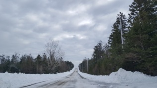 winter-roads