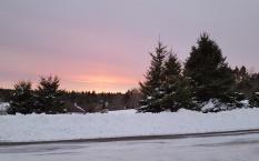 winter-sky
