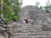 Mexico 2009 - Lisa 169