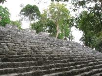 Mexico 2009 - Lisa 171
