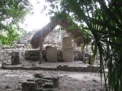 Mexico 2009 - Lisa 175