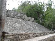 Mexico 2009 - Lisa 177
