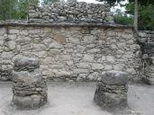Mexico 2009 - Lisa 185