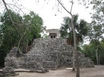 Mexico 2009 - Lisa 192
