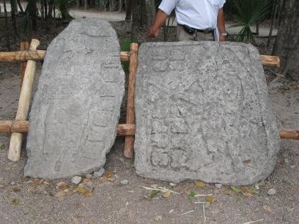 Mexico 2009 - Lisa 202