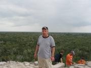 Mexico 2009 - Lisa 222