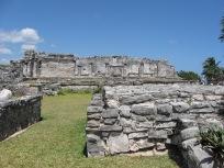 Mexico 2010 063