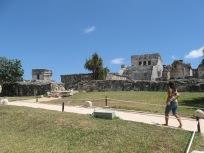 Mexico 2010 064