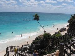 Mexico 2010 065