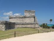 Mexico 2010 066