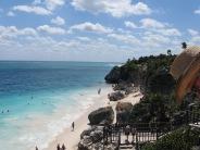 Mexico 2010 069