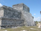 Mexico 2010 070