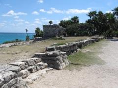 Mexico 2010 079