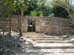 Mexico 2010 082