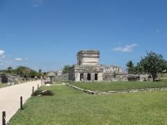 Mexico 2010 084