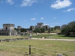 Mexico 2010 085