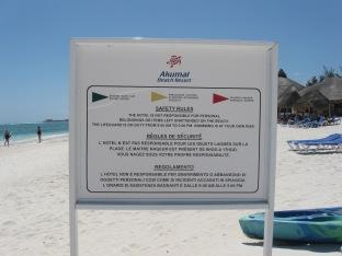 Mexico 2011 239