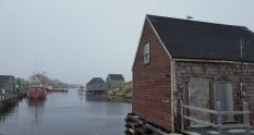 Peggy's Cove2