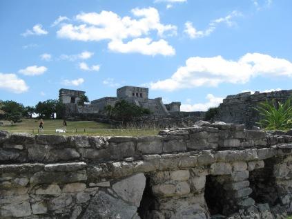 Mexico 2010 058