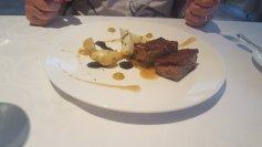 Gourmet 3 - Crispy Pork