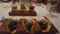 Mexican 4 - Tacos